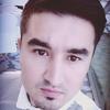 lito, 30, Tashkent