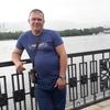 Виктор, 41, г.Красноярск