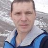 Oleg, 40, г.Резекне