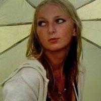 Наталья, 28 лет, Стрелец, Санкт-Петербург