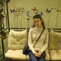 Софья, 31 год, Рак, Санкт-Петербург