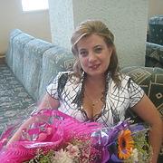 Татьяна 40 Минск