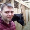 Алексей, 32, г.Бежецк