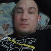 Kolya Volkov, 30, Aktobe