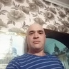 Ildus, 47, Penza