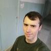 Стасон, 21, г.Санкт-Петербург