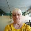 Elena Vityugova, 62, Aramil