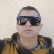 Андрей Мальцев 34 Симферополь