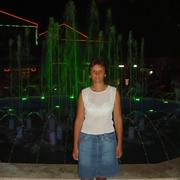 Натали 85 Донецк