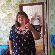 Ольга 36 лет (Водолей) Бийск