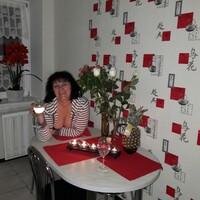 Наталия, 52 года, Дева, Минск