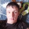 Денис, 31, г.Астрахань