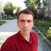 Исмаил Шамилов, 41, г.Ростов-на-Дону