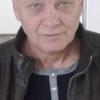 Evgeniy, 58, Berdsk