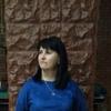 Татьяна Хаустова, 49, г.Киров