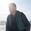 Kirill, 36, Ramenskoye