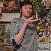 Наталья 39 Заринск