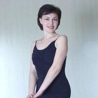 Оксана, 48 лет, Рыбы, Краматорск