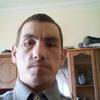 Sergey, 36, Aleksandrovsk