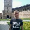 Игорь, 36, г.Мариуполь