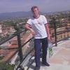Andrey, 53, Dmitrovsk-Orlovskiy