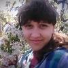 Ekaterina, 21, г.Орджоникидзе