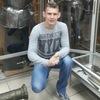 Владислав, 19, г.Бердянск