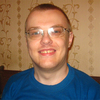 Евгений, 36, г.Бородино (Красноярский край)