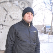владимир, 33 года, Скорпион
