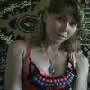 Наталья, 31, г.Белебей