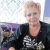 Галина, 65, г.Ростов-на-Дону