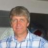 Михаил, 57, Луганськ
