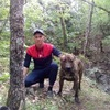 Иван, 22, г.Бахчисарай