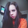 Sad Girl, 19, г.Чехов