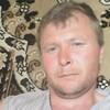 толик, 39, г.Шовгеновский