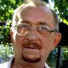 Виктор, 70, г.Донецк
