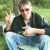 Анатолий Зимин, 35, г.Асино