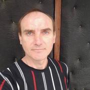 Валик, 43, г.Одесса