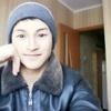Ерсин, 23, г.Тараз (Джамбул)