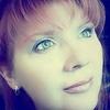 лена, 39, г.Ханты-Мансийск