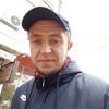 Юра Кучеренко, 36, г.Николаев
