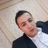 АтА, 30, г.Ташкент