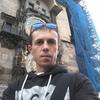 Діма, 37, г.Прага