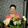 Наталья, 52, г.Мостовской
