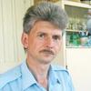 Николай, 57, г.Минск