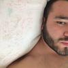 Эрик, 26, г.Владикавказ