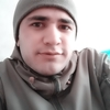 Боря, 23, г.Бишкек