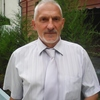 Владимир, 66, г.Керчь