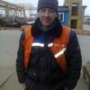 Игорь, 36, г.Жуковка