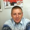 игорь, 42, г.Ахтубинск